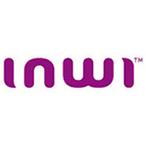 Client Logo_03